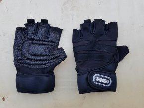 Posilovací rukavice ULTRA-R