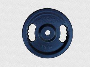 kotouc PANATTA 15kg 30mm 01