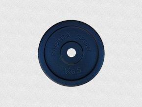 kotouc PANATTA 5kg 30mm 01