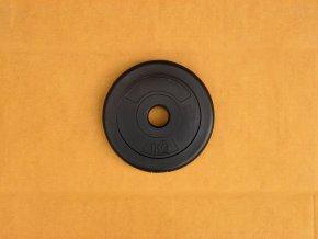 kotouc GU 30mm 1kg