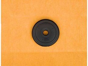 kotouc GU 30mm 1 25kg