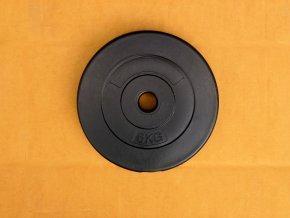 kotouc GU 30mm 5kg