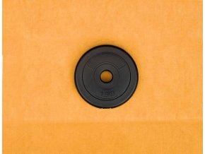 kotouc GU 30mm 1 5kg