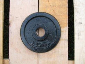 kotouc 25mm Q1250g 01