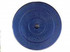 kotouc 10kg GU 30mm 001