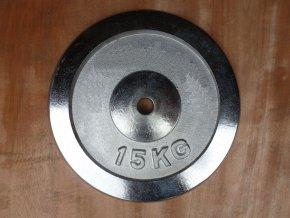 kotouc ST Cr 15kg 00001