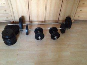 sada 86kg GU 001