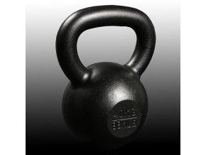 BELL 40kg 02