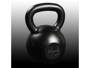 BELL 48kg 02