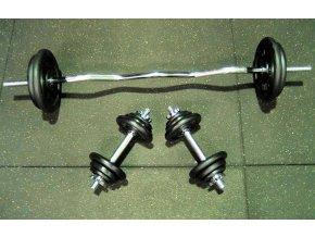 sada 60kg TMS 001