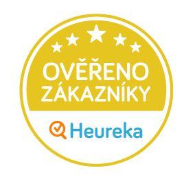 overeno-zakazniky-heureka
