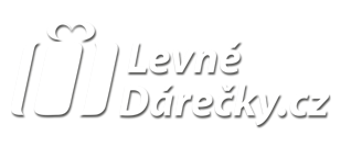 LevneDarecky.cz