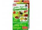 Sáček na ovoce a zeleninu