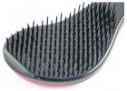 Detangler Kartáč na rozčesávání vlasů s rukojetí