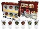 Panáky - Casino