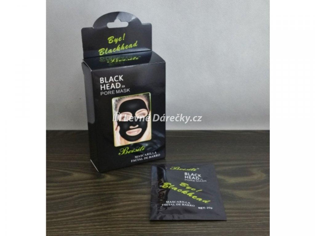 cerna maska kolagenova slupovaci2