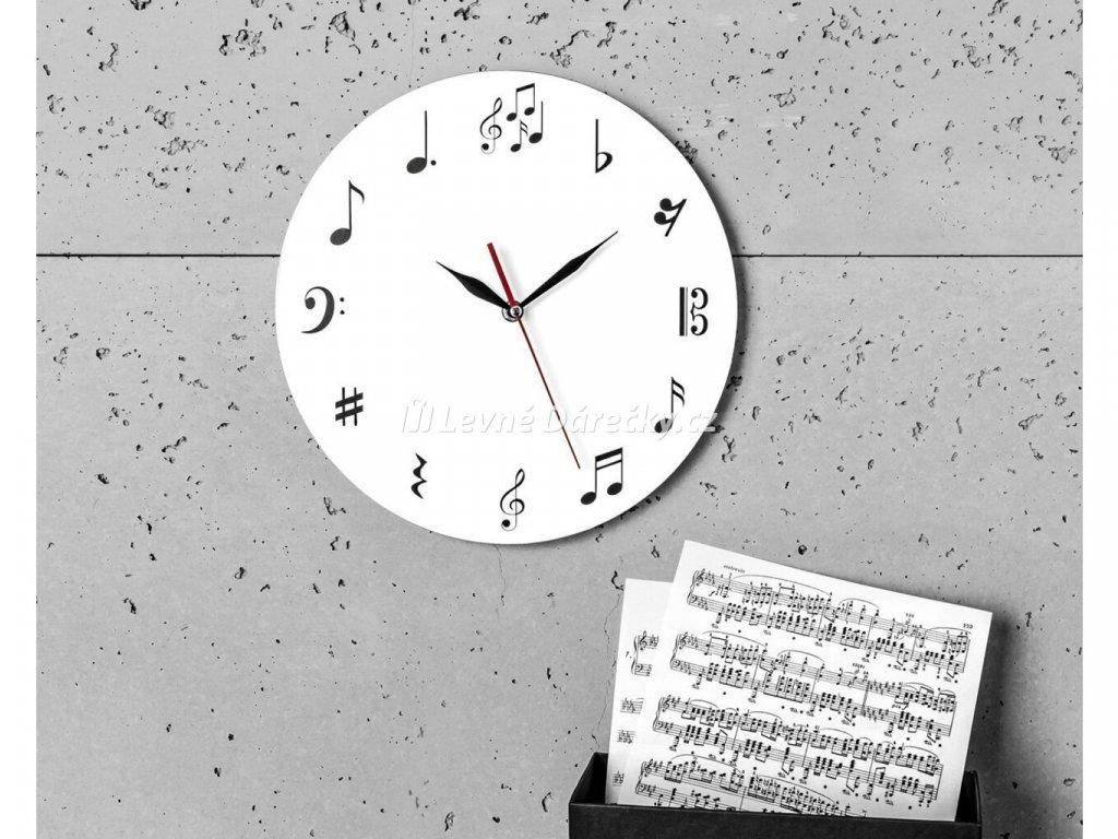 hodiny pro hudebnika1
