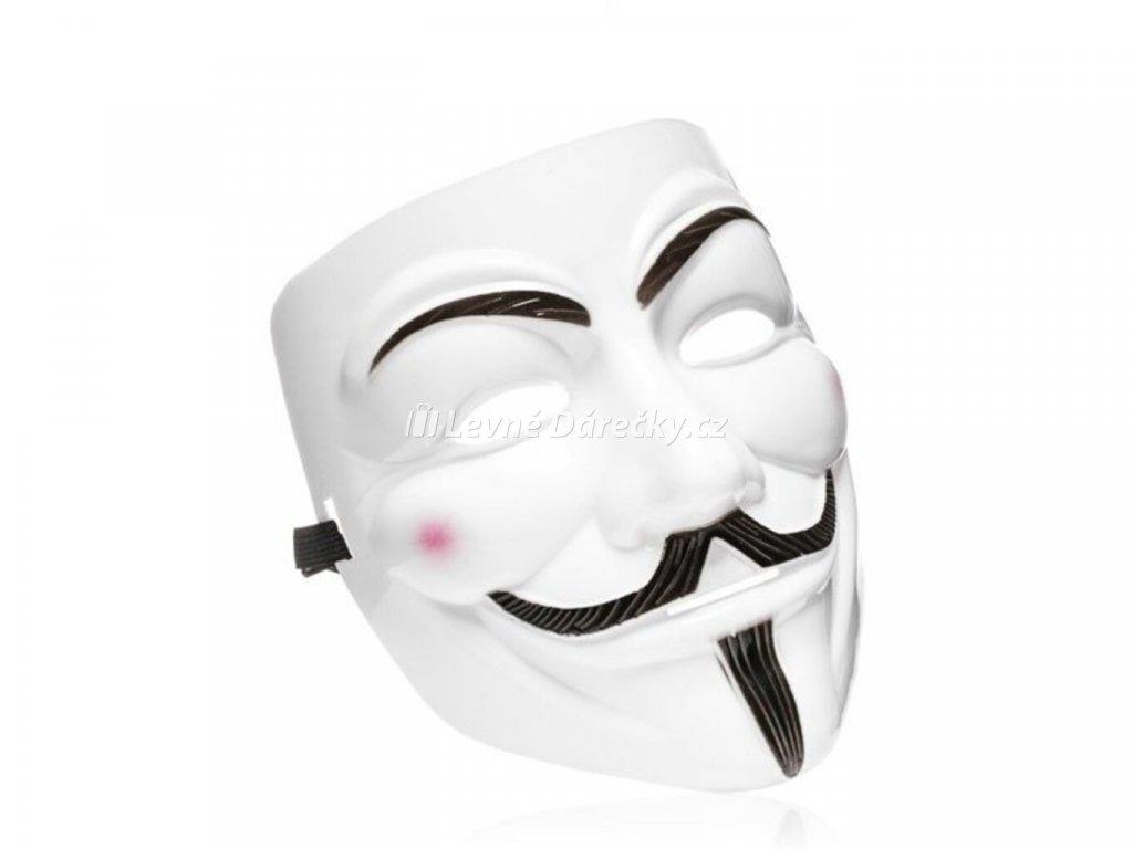 maska v jako vendetta 4
