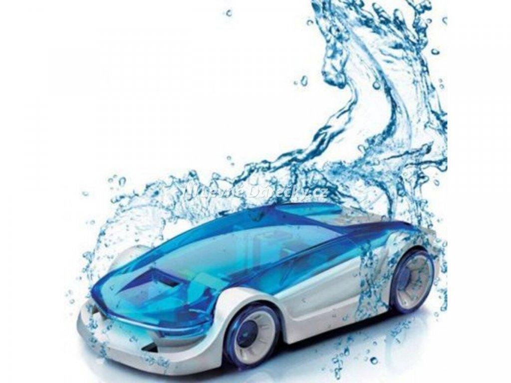 auto na vodu 7