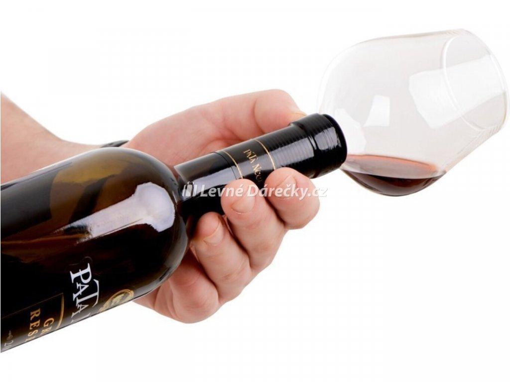sklenka pro znalce vina 7