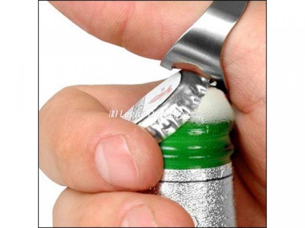 prstenovy otvirak lahvi 2ks 1