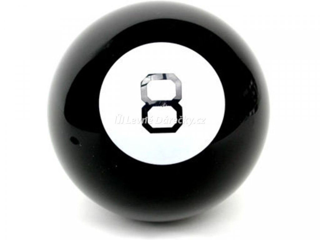 mystic 8 ball 5