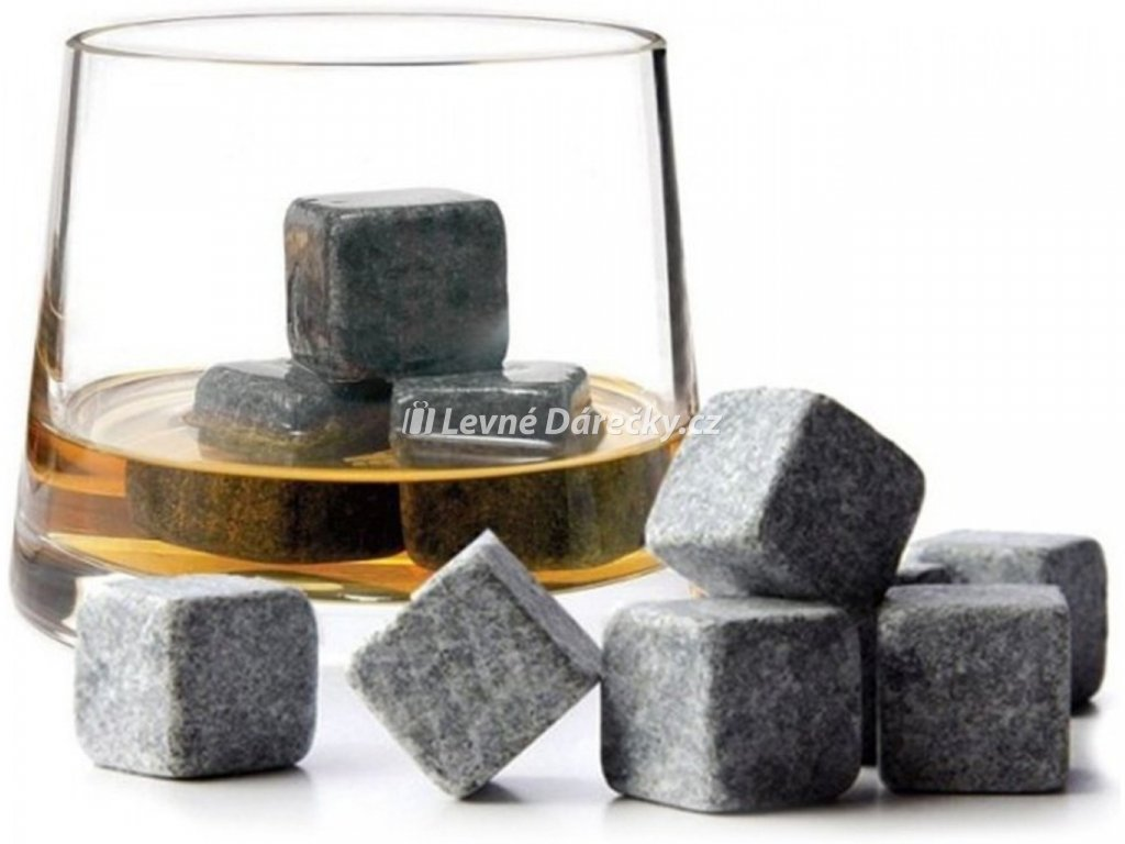 ledove kameny do napoju 2