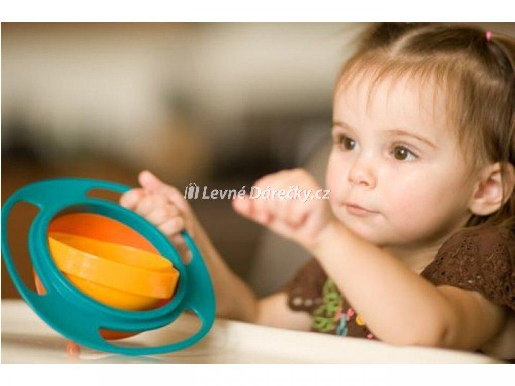 gyro bowl 1