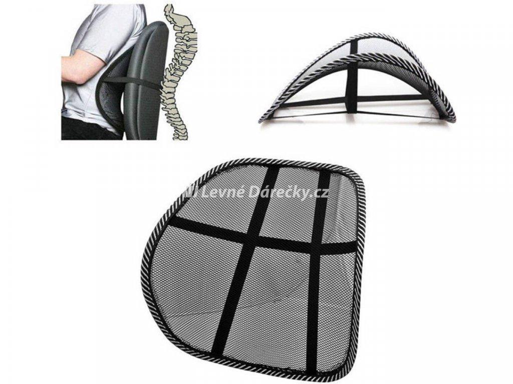 ergonomicka operka zad 6