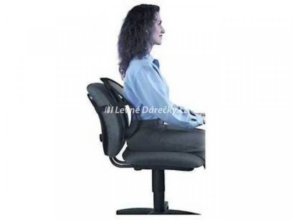 masazni ergonomicka operka zad 2