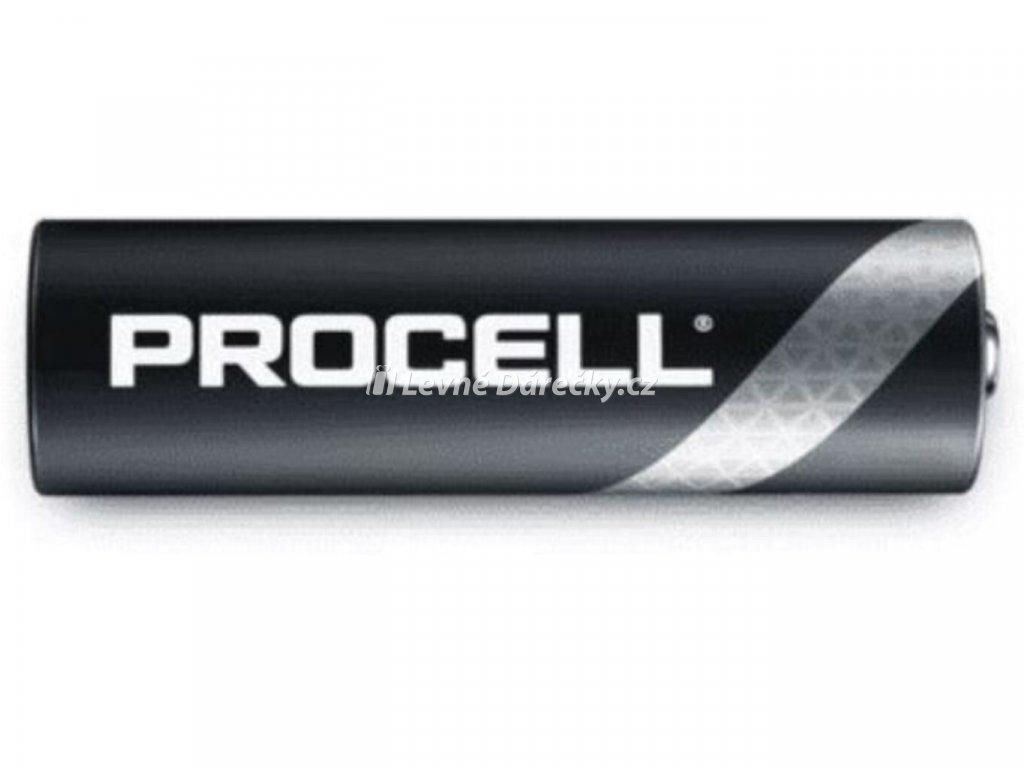 baterie duracell lr6 AA
