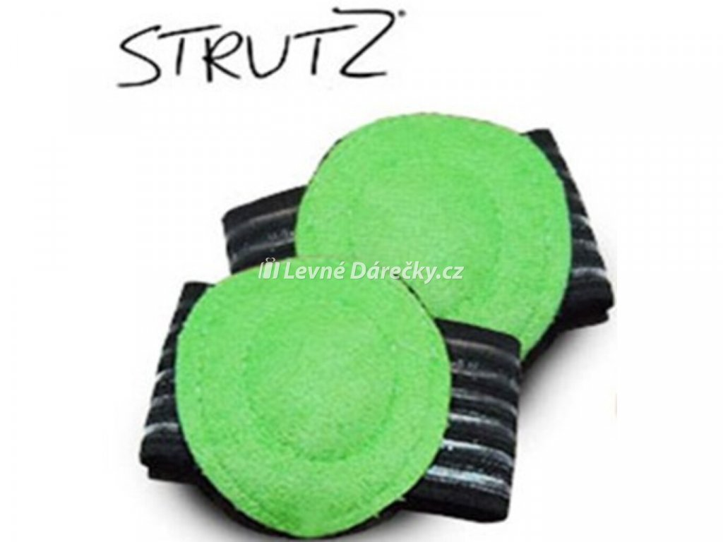 podpory pro chodidla strutz 2