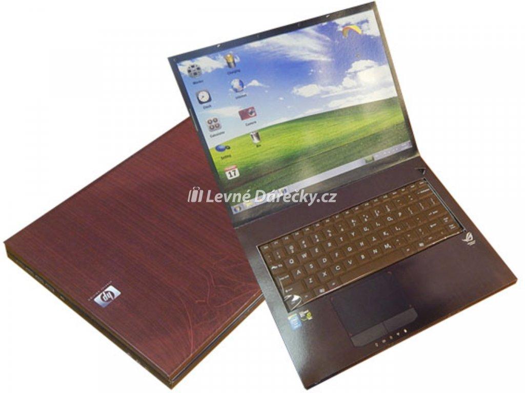 cokoladovy notebook 7