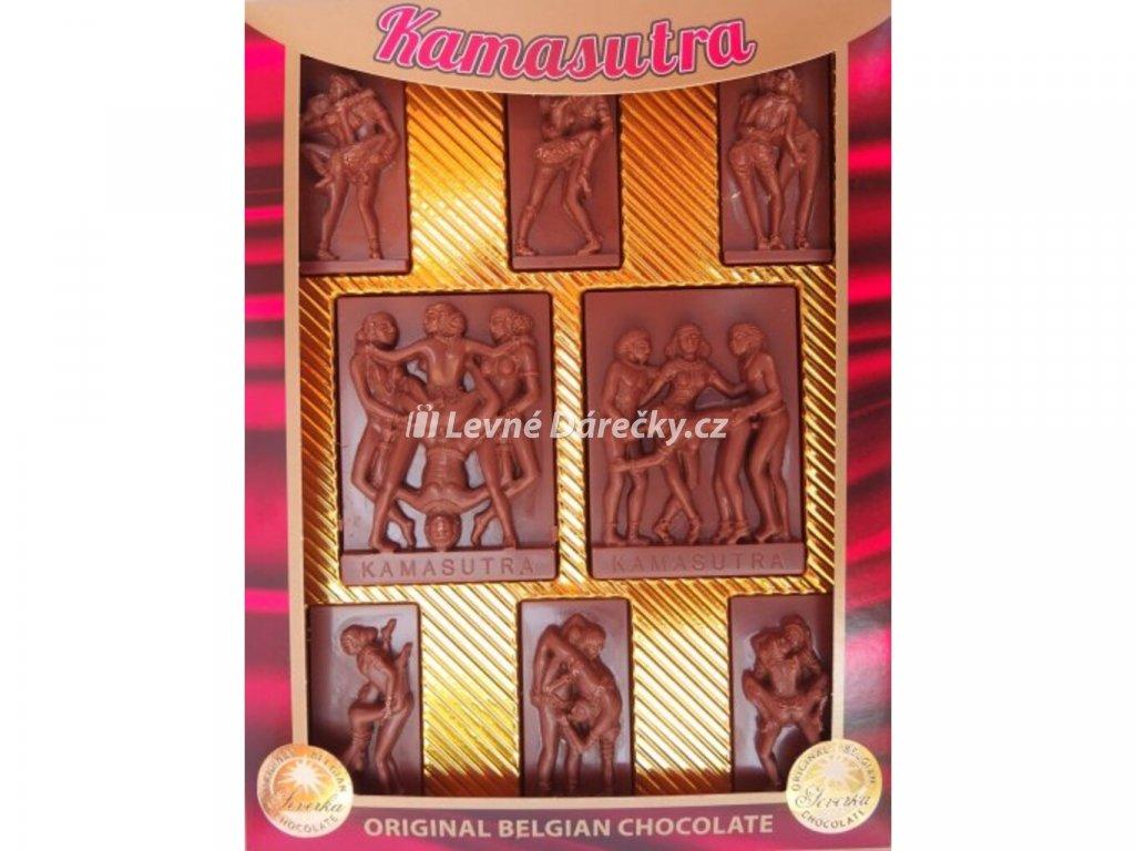 cokoladova kamasutra 1