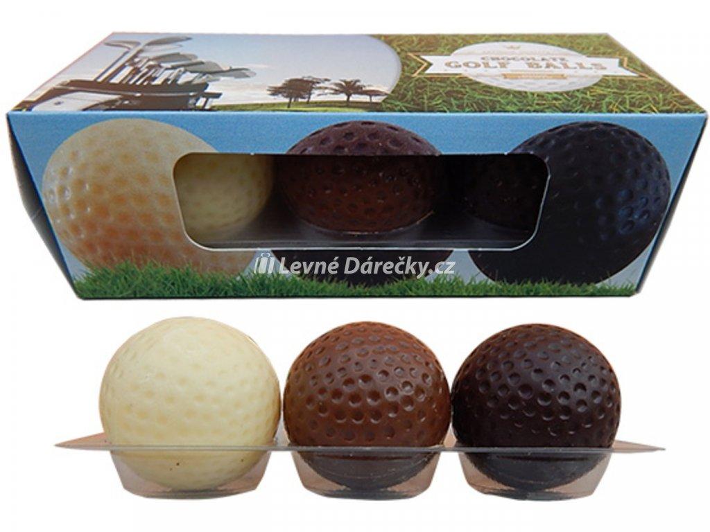 cokoladove golfove micky 1