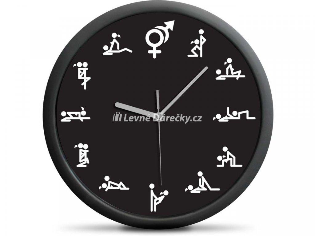 hodiny kamasutra 1