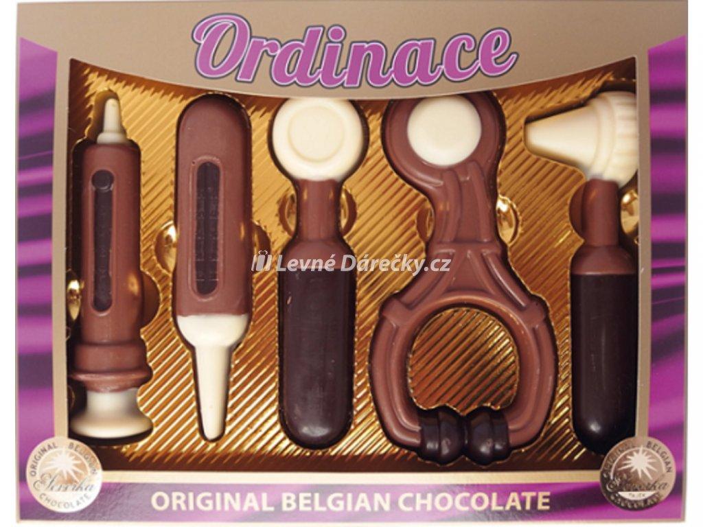 cokoladova ordinace 1