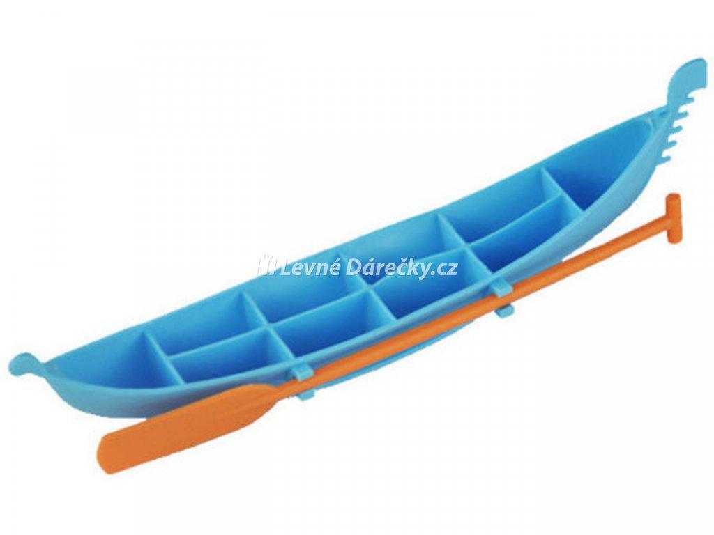 forma na led gondola 1