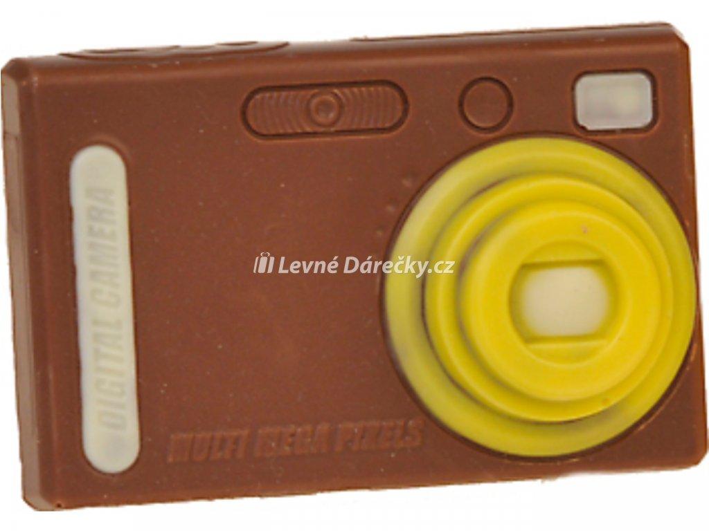 cokoladovy fotoaparat 1