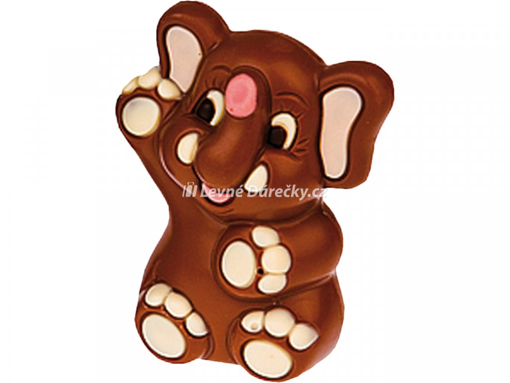 cokoladove slune 1