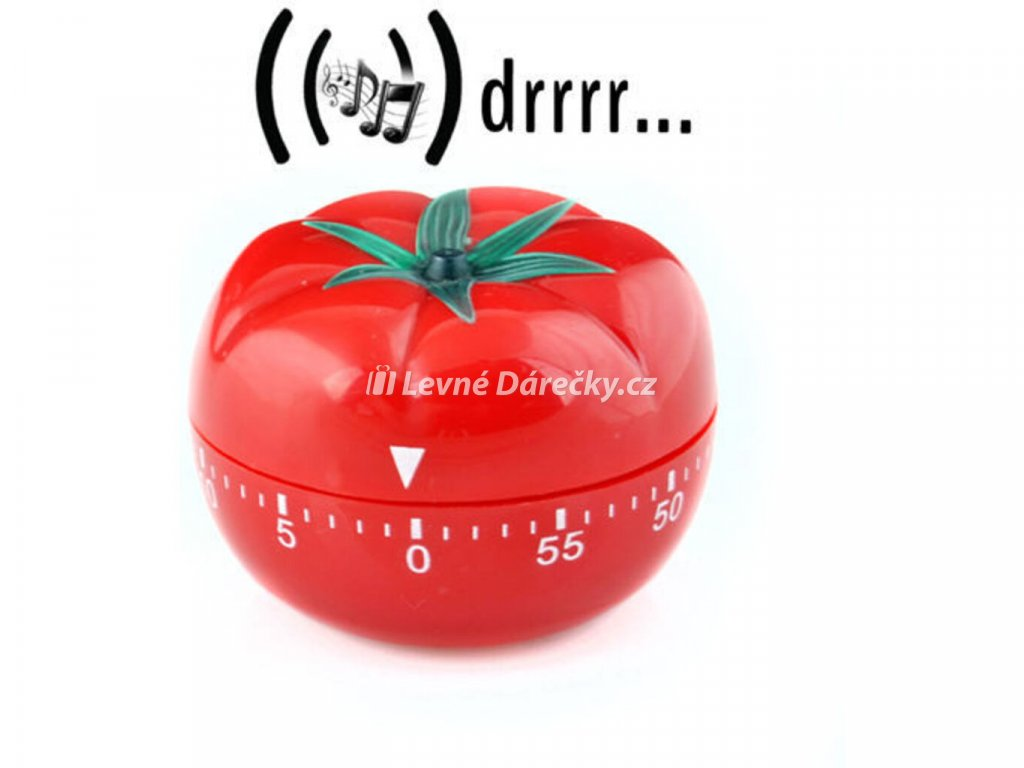minutka rajce 1