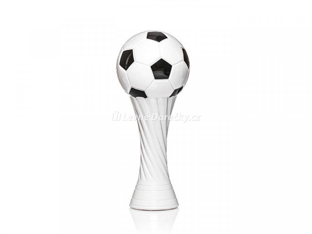 fotbalovy otvirak trofej 1