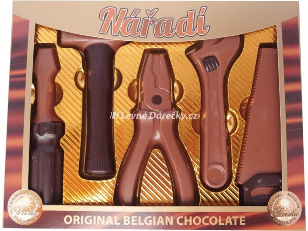cokoladove naradi velke 1