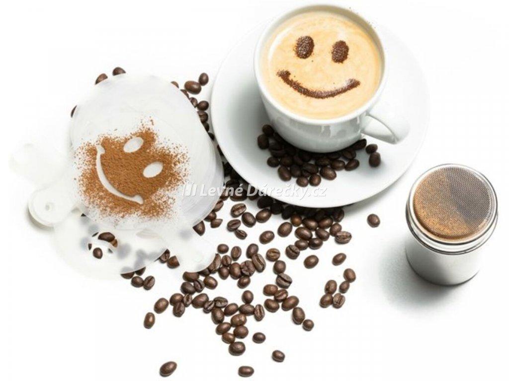 sablony na kavu 16 kssada se zdobicim sitkem 4