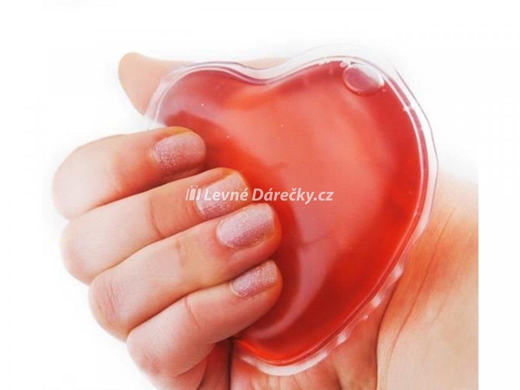 ohrivac rukou i tela srdce 3