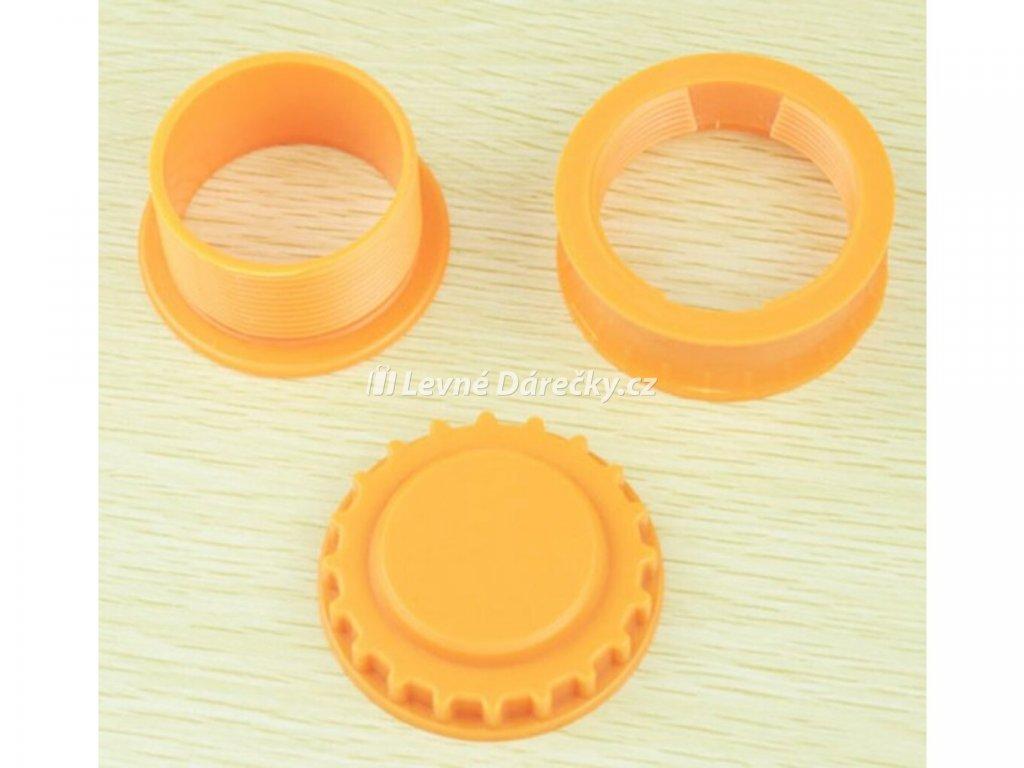 Prak do kapsy Pocket Shot