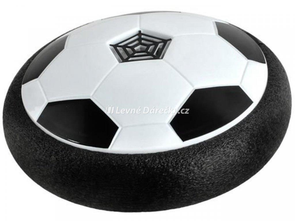 fotbalovy mic air disk 5