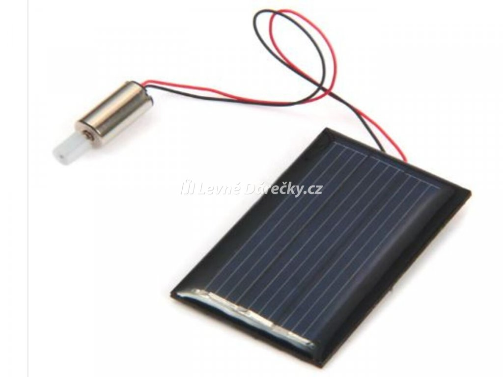 SolarBot Dinosaurus