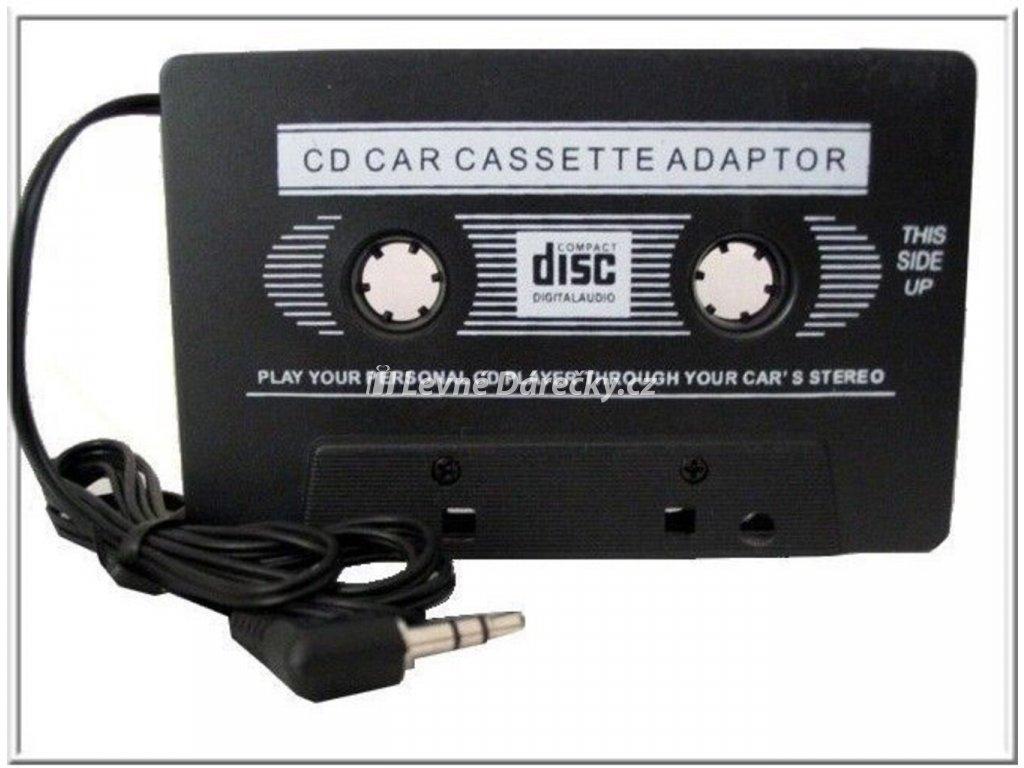 kazetovy adapter 1