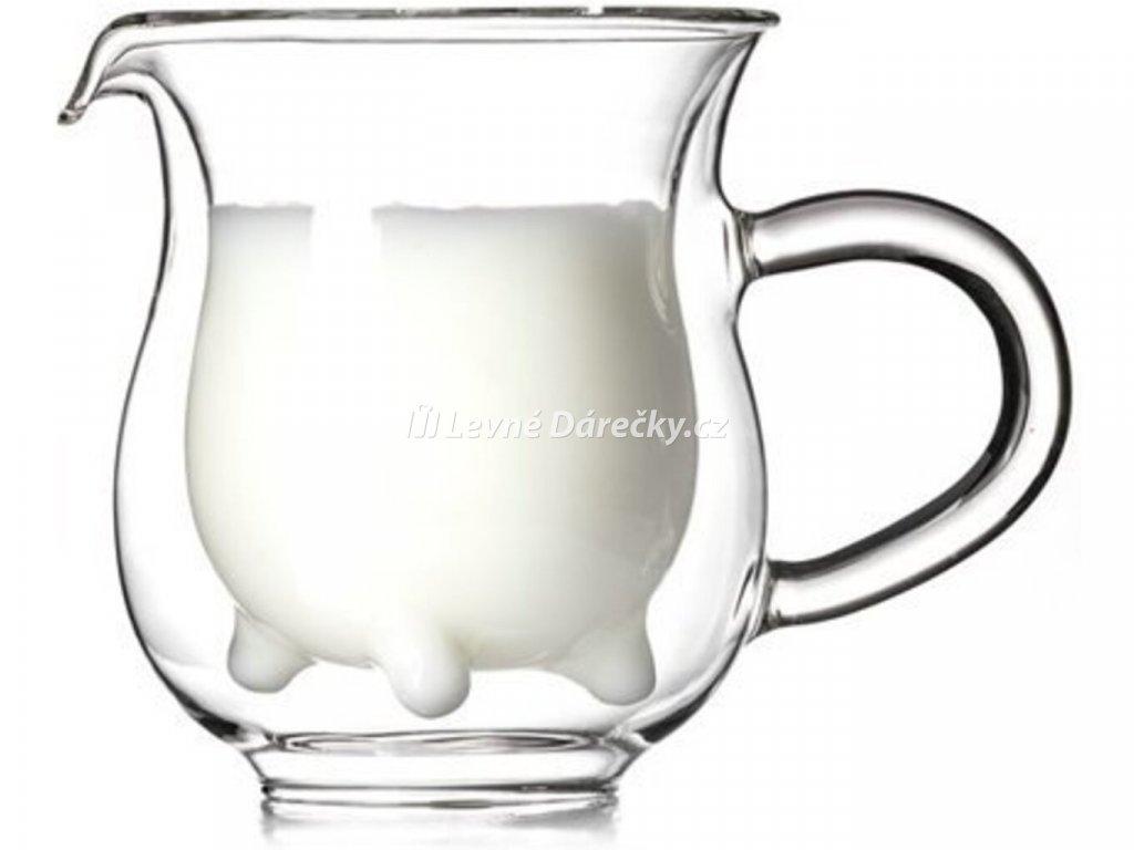 luxusni konvicka na mleko 4